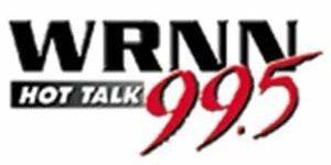 WRNN Radio Logo